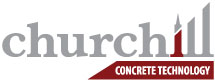 Churchill Concrete Technology Ltd