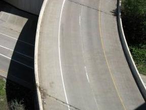 motorway-bridge